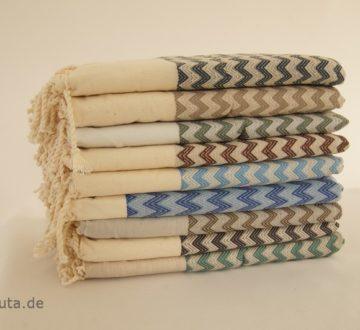zigzag-fouta-tuch-farben-übersicht